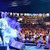 Confira a programação dos festejos juninos em Maruim
