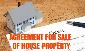 Draft-Format-Agreement-Sale-House-Property