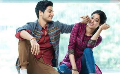 what women want in relationship_ichhori