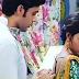 Kasauti Zindagi Kay Spoiler : Anurag and Prerna's wardrobe romance Prerna blush in love