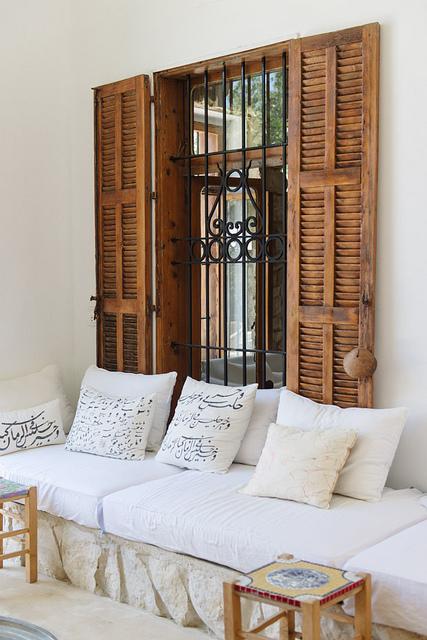 Vida simples, casa simples, decoração simples, simplicidade, coisas simples da vida, estilo de vida simples, reciclar e decorar blog