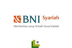 Lowongan Kerja PT Bank BNI Syariah Terbaru Oktober 2020