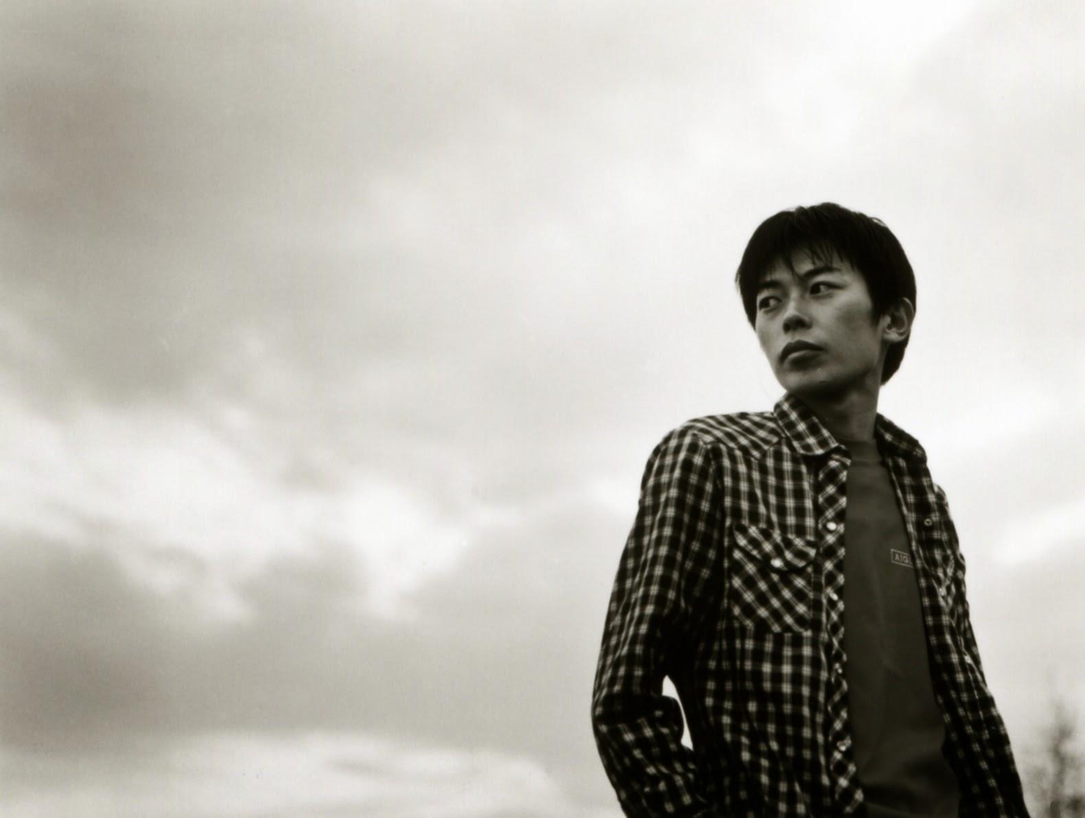 徳永憲 official website: archi...