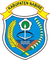 Informasi dan Berita Terbaru dari Kabupaten Nabire