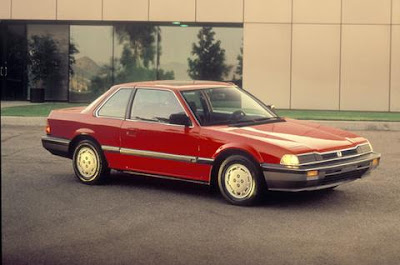 http://www.reliable-store.com/products/honda-prelude-service-repair-manual-1985-1986-1987-download