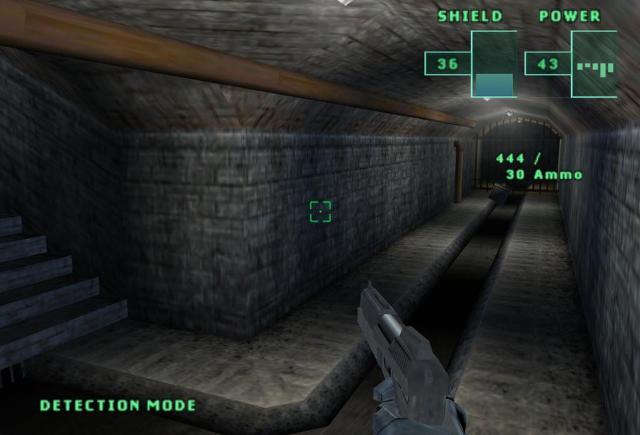 Robocop 2003 PC Game Free Download