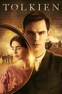 Tolkien (2019) Dublado 1080p