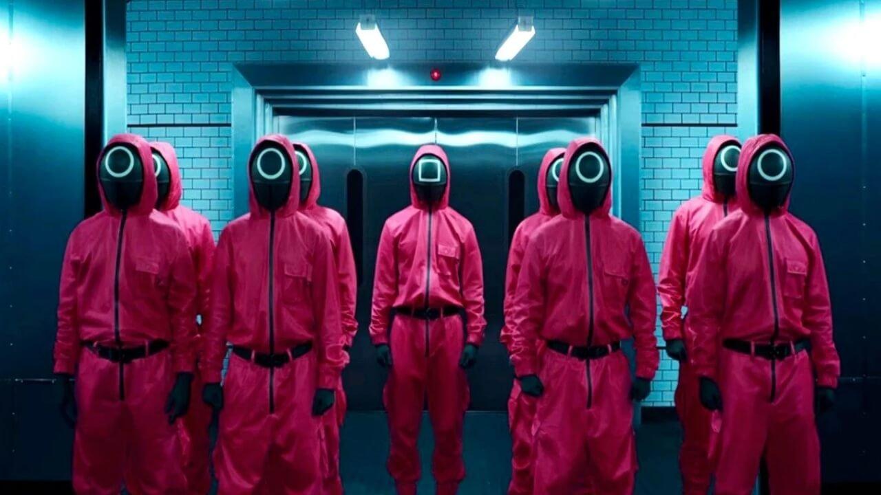 """Cum a ajuns ,,Squid Game"""", de la un serial respins de toată lumea, la o serie de succes pe Netflix"""