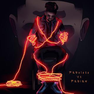 New Music: Faboloso - Faboloso vs Fabian