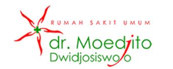 Jadwal Dokter RS dr. Moedjito Dwidjosiswojo Jombang Terbaru