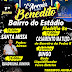 EVENTOS: Domingo, 1º, tem Arraá de São Benedito.