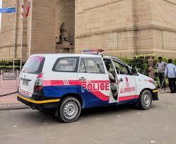 delhi police constable syllabus 2020,delhi police constable syllabus