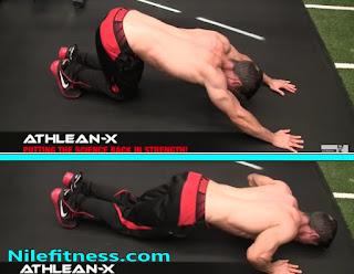 best workouts for shoulder at home, shoulder worrkout at home