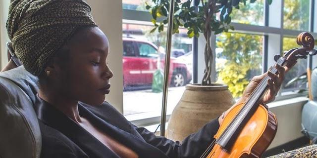 Escola de Música da UFPA abre inscrições para cursos livres