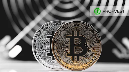 Новости рынка криптовалют за 28.04.21 - 04.05.21. CME Group запускает фьючерсы на микро-биткоины