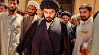 Aqidah Syiah: Kedudukan Ali di sisi Nabi saw Seperti Kedudukan Harun di sisi Musa