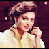 Urvashi Rautela Wiki/ Bio/ Age/ Husband/ Affair/ Mother/Father/ Family
