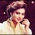 Urvashi Rautela Wiki/ Bio/ Age/ Husband/ Affair/ Mother/Father/ Family