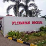 Lowongan Kerja PT Yamazaki Indonesia Kawasan Industri Deltamas (GIIC)
