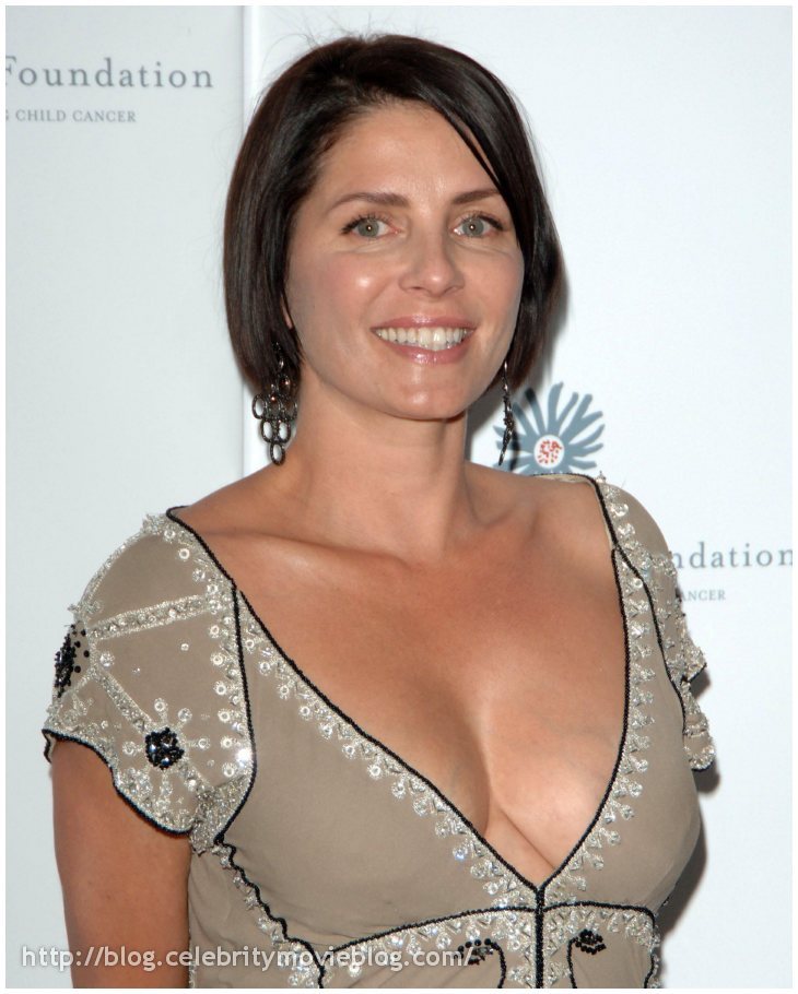 sadie frost hot