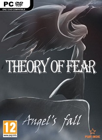 theory-of-fear-pc-cover-www.ovagames.com