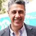 Xavier García Albiol da positivo en coronavirus
