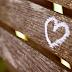 Um coração com discernimento