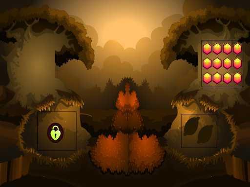Games2Mad Brown Village E…