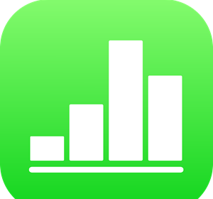 Apple Numbers 10.3.9 Latest Download