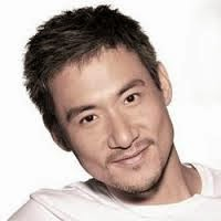Jacky Cheung 张学友 Chinese Pinyin Lyrics Cry www.unitedlyrics.com
