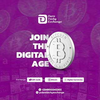 convert btc to naira buying bitcoin in nigeria