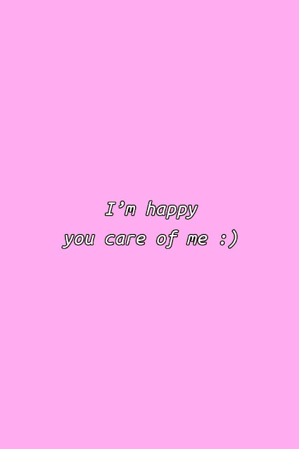 cute quotes aesthetic happy