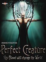 http://www.vampirebeauties.com/2020/04/vampiress-review-perfect-creature.html