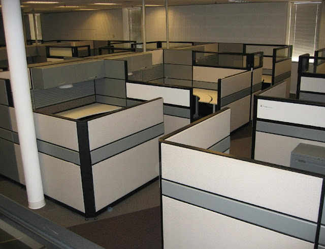 buying cheap used office furniture Kalamazoo Michigan for sale