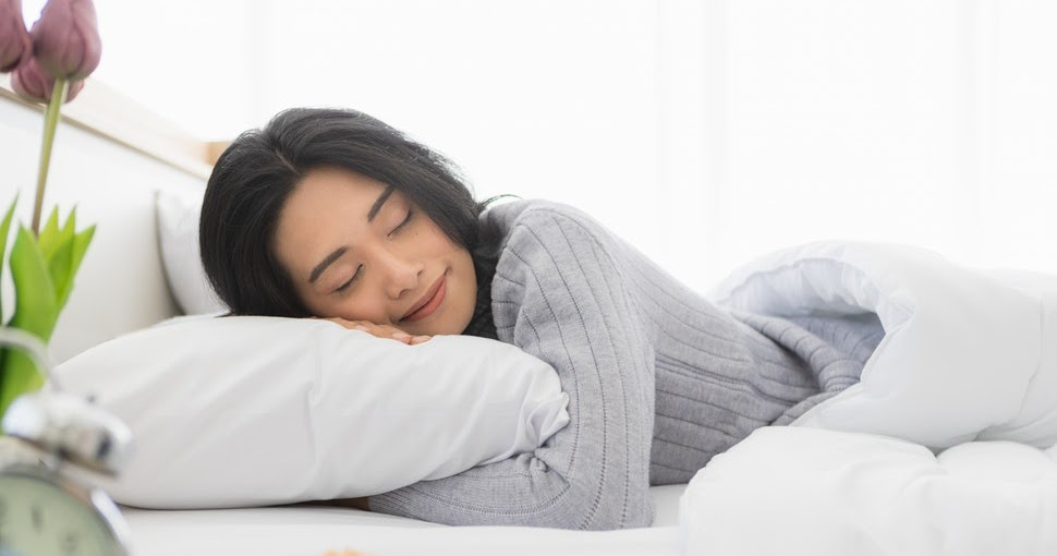 Things to Know About CBD Gummies for Sleep