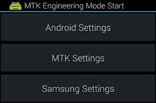 MTK-engineering-mode-latest-update-includes-Samsung-settings