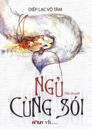 Ngủ Cùng Sói - Đồng Lang Cộng Chẩm