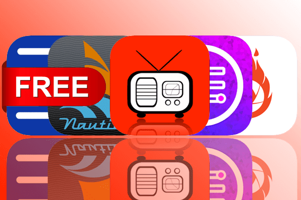 https://www.arbandr.com/2020/02/Paid-iphone-ipad-apps-gone-free-today-on-the-appstore_22.html
