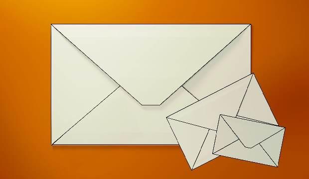 Artikel ini membahas pengertian surat, fungsi surat, jenis jenis surat disertai dengan beragam contoh surat resmi dan tidak resmi.Yuk baca selengkapnya !