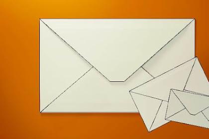 Pengertian Surat, Fungsi, Unsur, Jenis, dan Contohnya