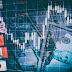 Forex là gì ?. Cách giao dịch trên thị trường nghìn tỷ