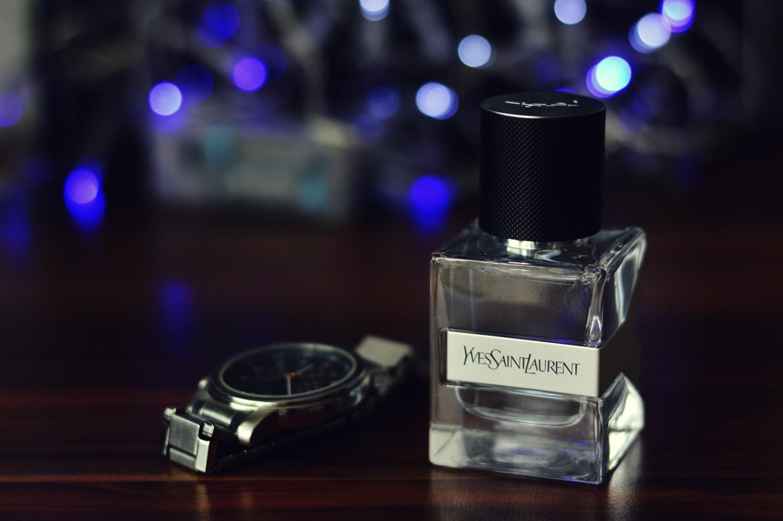 ladne_meskie_perfumy_y_ysl.JPG