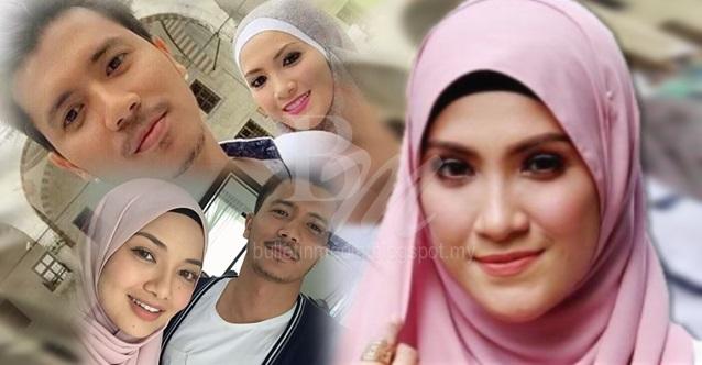 Patut La Berpisah!! Akhirnya Terbongkar Punca Sebenar Sherry Ibrahim Di Tinggalkan Fattah Amin...