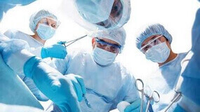 prostat kanseri ameliyatı