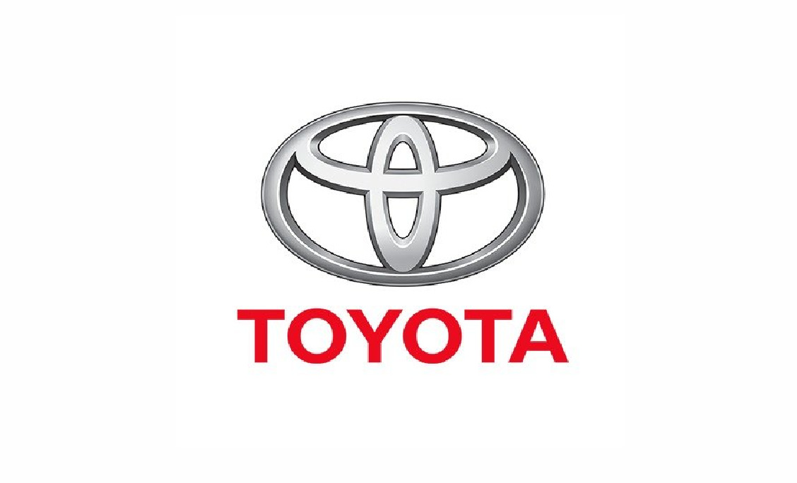 Toyota Indus Motors Company Ltd Jobs Assistant Manager Production Engineer (Utility)