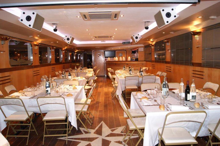 les yachts de Lyon