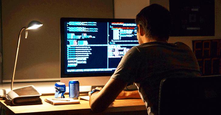 hacker-pleads-guilty
