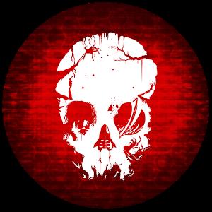 SAS Zombie Assault 4 1.7.0 Mod Apk (Unlimited Money)