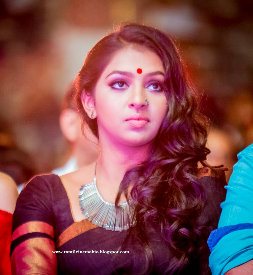 Director gotham menon wife sexual dysfunction