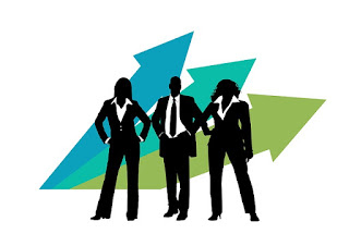 negocios vision objetiva